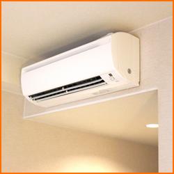 エアコンの水漏れ修理費用相場はどのくらい?