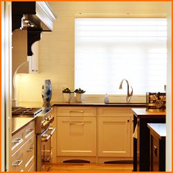 キッチン蛇口の水漏れ修理費用相場はどのくらい?