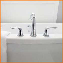 知っておくべき浴室・洗面所の水回りの基本的なこと