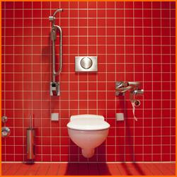 トイレでつまりが発生する原因とは?