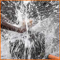 突然の水漏れに役立つ応急処置の方法